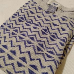 Old Navy sweater size M/8 regular fit